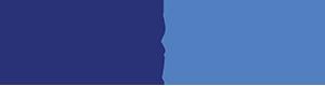 Riccardo Bassoli Logo