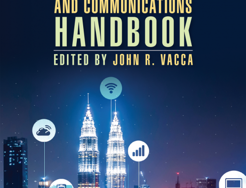 Chapter in Nanoscale Networking and Communications Handbook